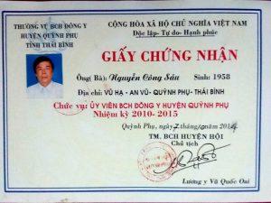luong-y-chua-dau-da-day